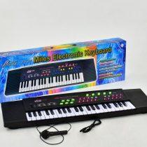 2333487360_w640_h640_detskij-sintezator-pianino