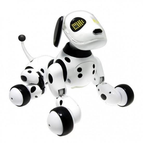 Ciine Robot cu telecomanda