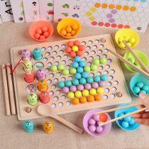 -joc-din-lemn-3-in-1-mozaic-memorie-si-dexteritate-(7)-391-8855