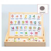 tabla-magnetica-cu-litere-si-cifre-matematica-din-5-1115-6590